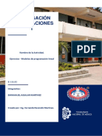 ACTIVIDAD 5 EMMANUEL AGUILAR MARTINEZ.pdf