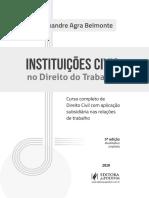 42b9cf382c10480cf3a4609bb99b7485.pdf