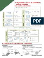 cours_pyramides_cones_de_revolution_aires_et_volumes-2