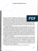 392448445-FIORINI-Teoria-y-Tecnica-de-Psicoterapias-68-87.pdf