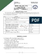 ob_ccfaf9_bepc-blanc-2018-ljaa-maths