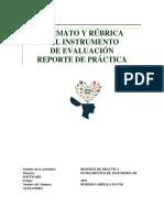 REPORTE PRACTIC ING SW 19202.pdf