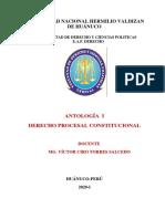 ANTOLOGÍA D.P.CO.-convertido.pdf