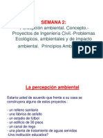 SEMANA 2 PERCEPCION AMBIENTALES.pdf
