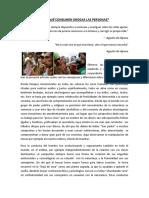 EMSAYO-PORQUE-CONSUMISMO-DROGAS-.pdf