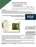 GUÍA DE OCTAVO.docx