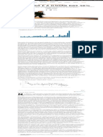 Bolsonaro e a ilusão dos 30%.pdf