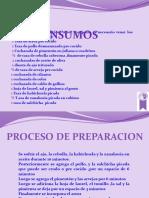 TRABAJO DE HOJAS DE MARLEN PARTE  2.pptx