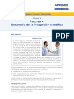 s15-sec-5-cyt-recurso-4.pdf