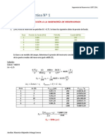 Solucionario Práctica Nº 1.pdf