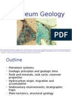 Petroleum Geology Oct2 Stim