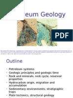 Petroleum Geology Oct2 Stim