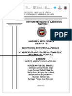 RESUMEN DEL TRABAJO.docx