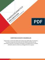 PLANEACION DIDACTICA ARGUMENTADA PRESENTACION (1) (1).pptx