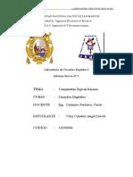PREVIO 1 C.DIGITALES