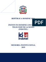 memoria-institucional-indotel-2019-final03.pdf