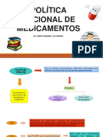 Politica nacional de medicamentos.pdf
