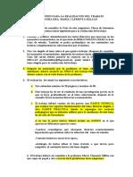 28834058-INSTRUCCIONES_PARA_LA_REALIZACIÓN_DEL_TRABAJO-(B)+Claves