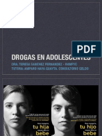 drogasreducidosegorbe-181116075323.pdf