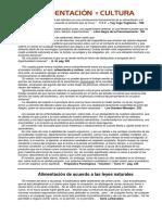 0--2012--ALIMENTACION-y-CULTURA