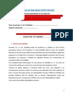 TD Maladies infectieuses-2.docx