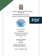 SILABO SEXUALIDAD.docx