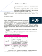 guía de registro-informe-mito