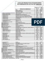 ProductosAutorizadosBrocoli 2017
