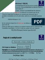 Conceptos basicos de Probabilidad 2DA PARTE.pptx