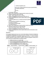 Cont AA N2.pdf