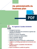 Elements administratifs du BP.pdf