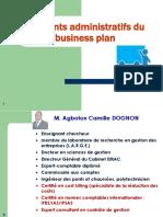 Elements administratifs du BP.pdf
