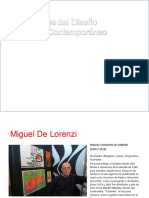 6 Diseñadores Arte contemporáneo.pdf
