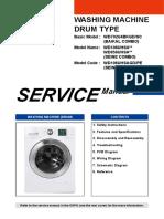 WD856-106UHSAGD-PE MANUAL SERVICIO