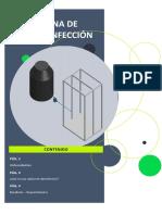 CABINA DE DESINFECCIÓN - BROCHURE.docx