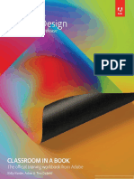Adobe InDesign Classroom In A Book2020 Release.pdf