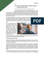 Noticia 5.pdf