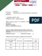 MI-FOR-FO-34  MICRODISEÑO CURRICULAR BIOLOGÍA CELULAR. 2019-B.doc
