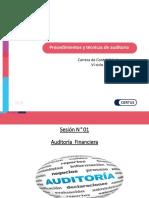 PPT CONT_VIC_TPA  S # 01.pdf