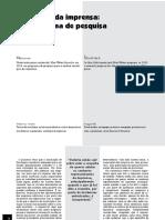 WEBER, M. Sociologia da imprensa um programa de pesquisa.pdf