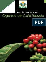 manual_cafe_robusta.pdf