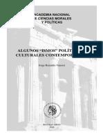 Vanossi2006.pdf