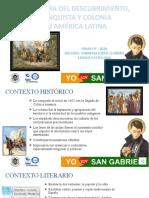LIT._CONQUISTA_COLONIA_INDEPENDENCIA.pptx