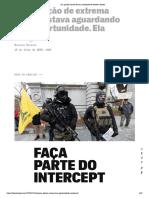 PDF4_É a grande chance de uma revolução de extrema direita.pdf