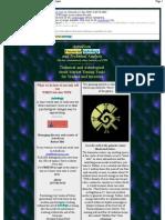 Astro Econ Financial Astrology