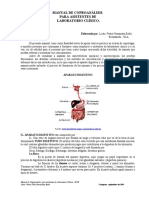 manualdecoproanalisisparaasistentesdelaboratorioclinico-141221094603-conversion-gate01