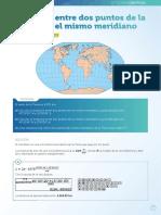 Longitud-entre-dos-puntos-de-la-Tierra-en-el-mismo-meridiano.pdf