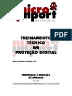 curso seguranca digital 2007