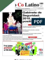20101228_Edicion