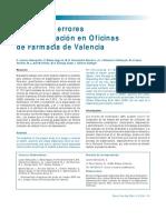 Lectura 3_Estudios de errores de dispensación